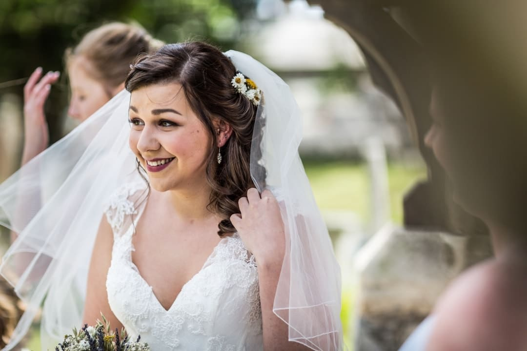 South-Wales-Wedding-Photographer-300416020