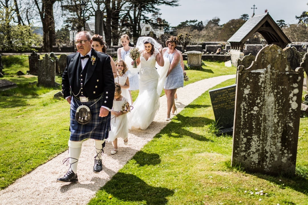 South-Wales-Wedding-Photographer-300416021