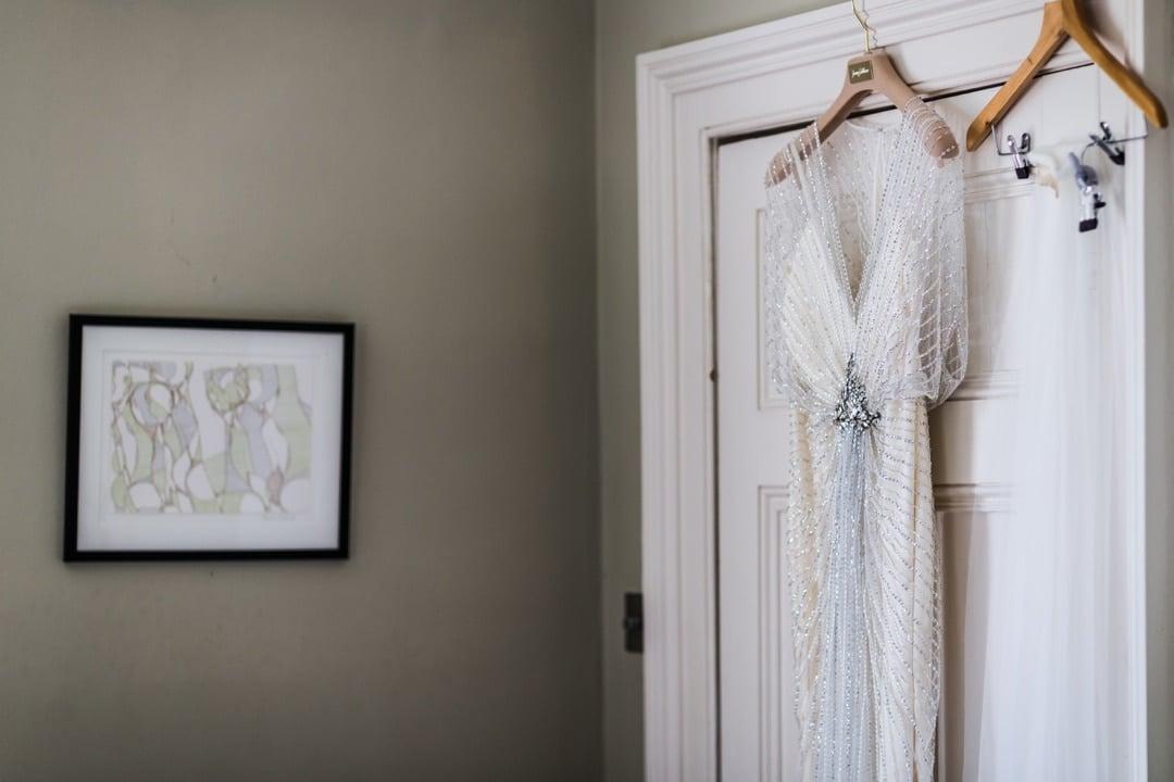 Euridge-Manor-Wedding-002