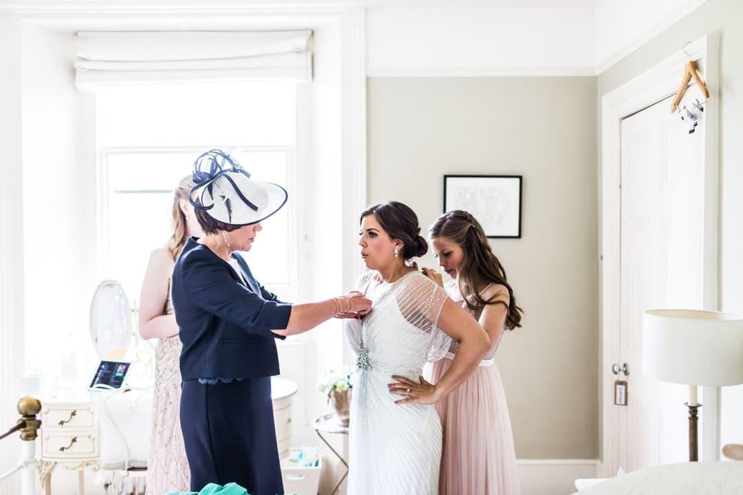 Euridge-Manor-Wedding-015
