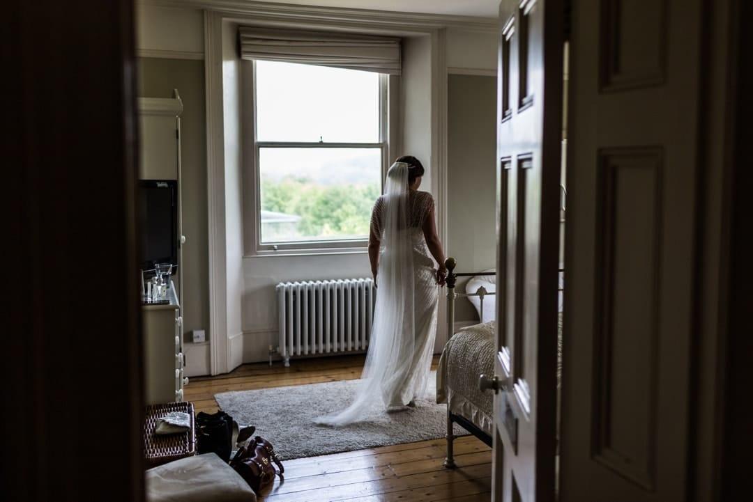 Euridge-Manor-Wedding-017