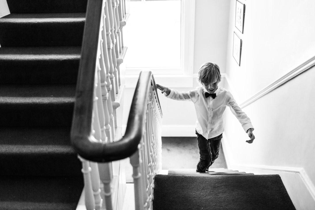 Euridge-Manor-Wedding-018