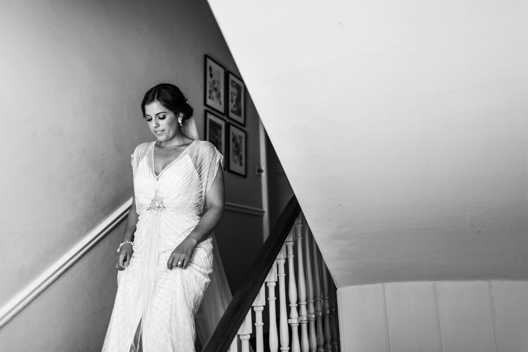 Euridge-Manor-Wedding-019