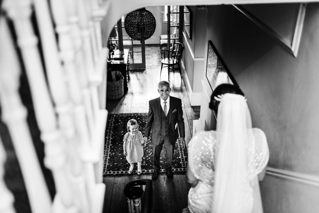 Euridge-Manor-Wedding-020