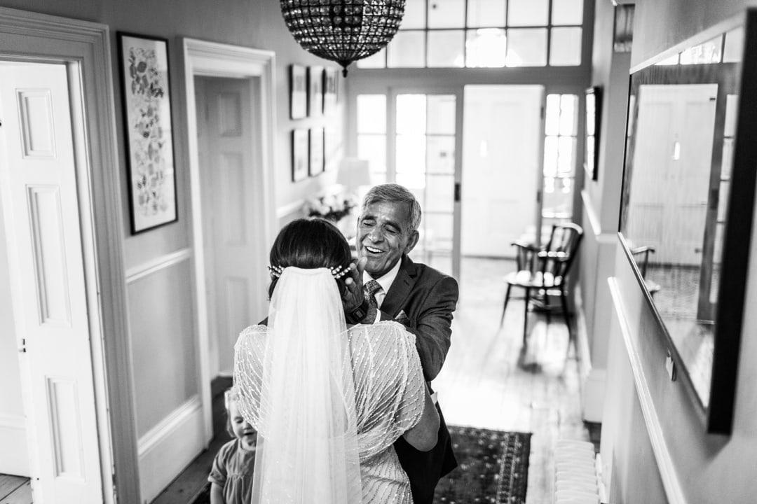 Euridge-Manor-Wedding-021