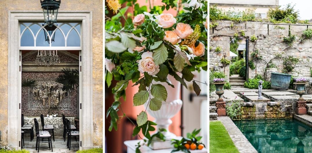 Euridge-Manor-Wedding-023