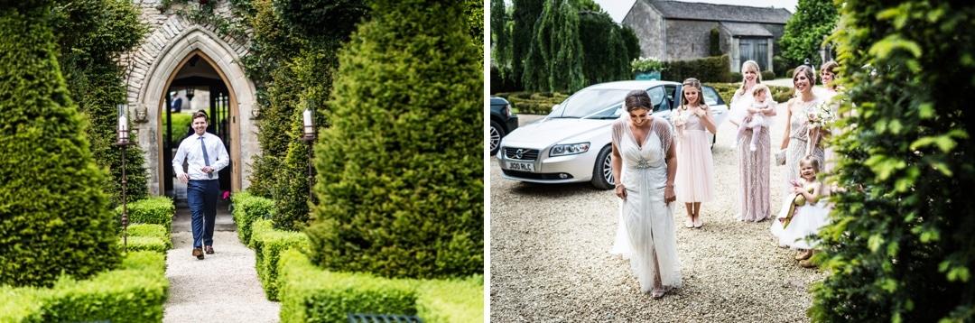 Euridge-Manor-Wedding-024