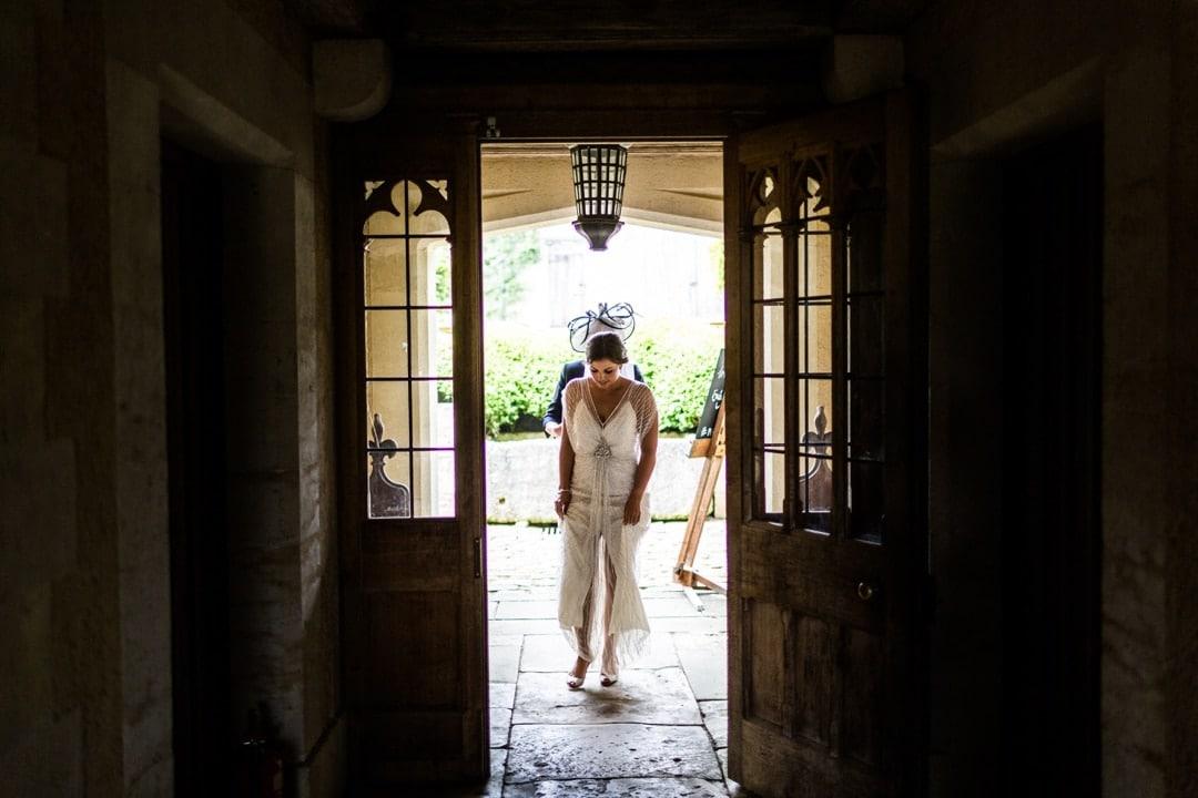 Euridge-Manor-Wedding-025