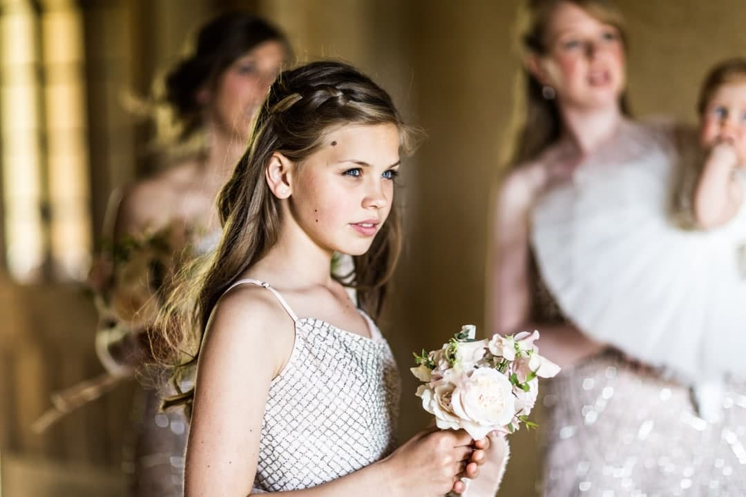 Euridge-Manor-Wedding-027