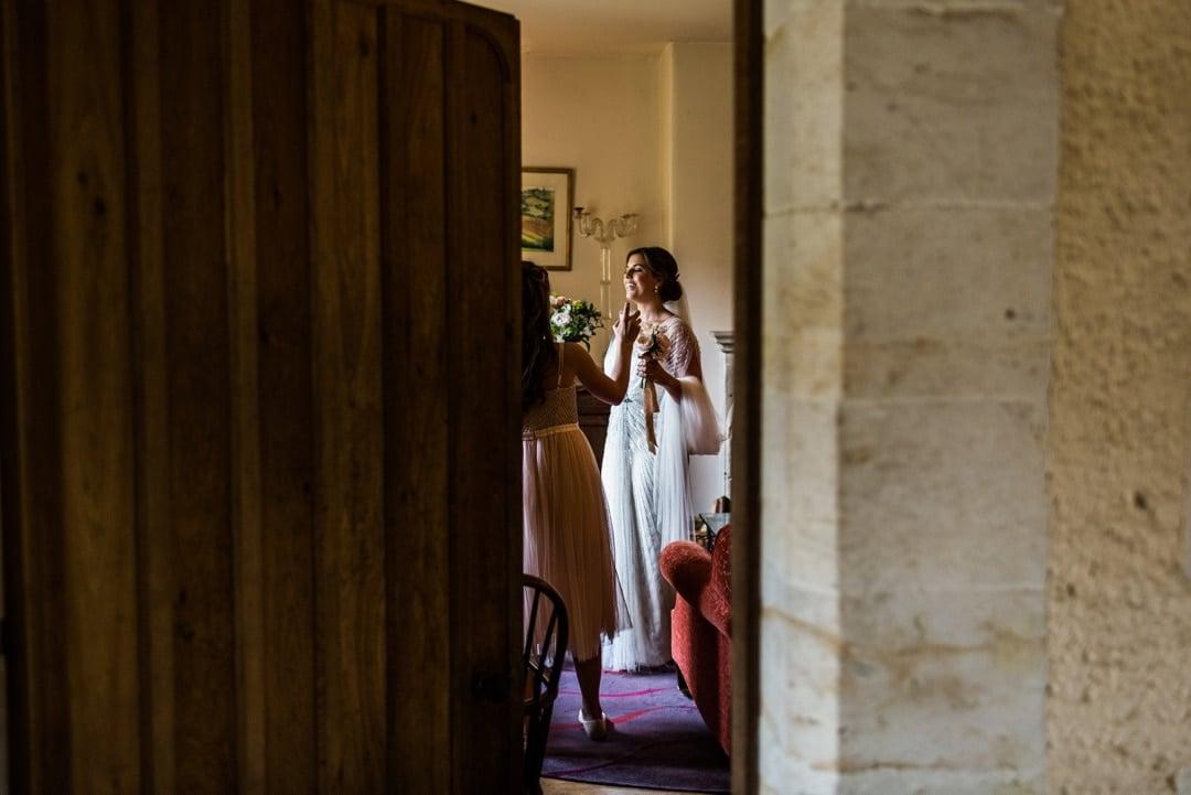 Euridge-Manor-Wedding-028