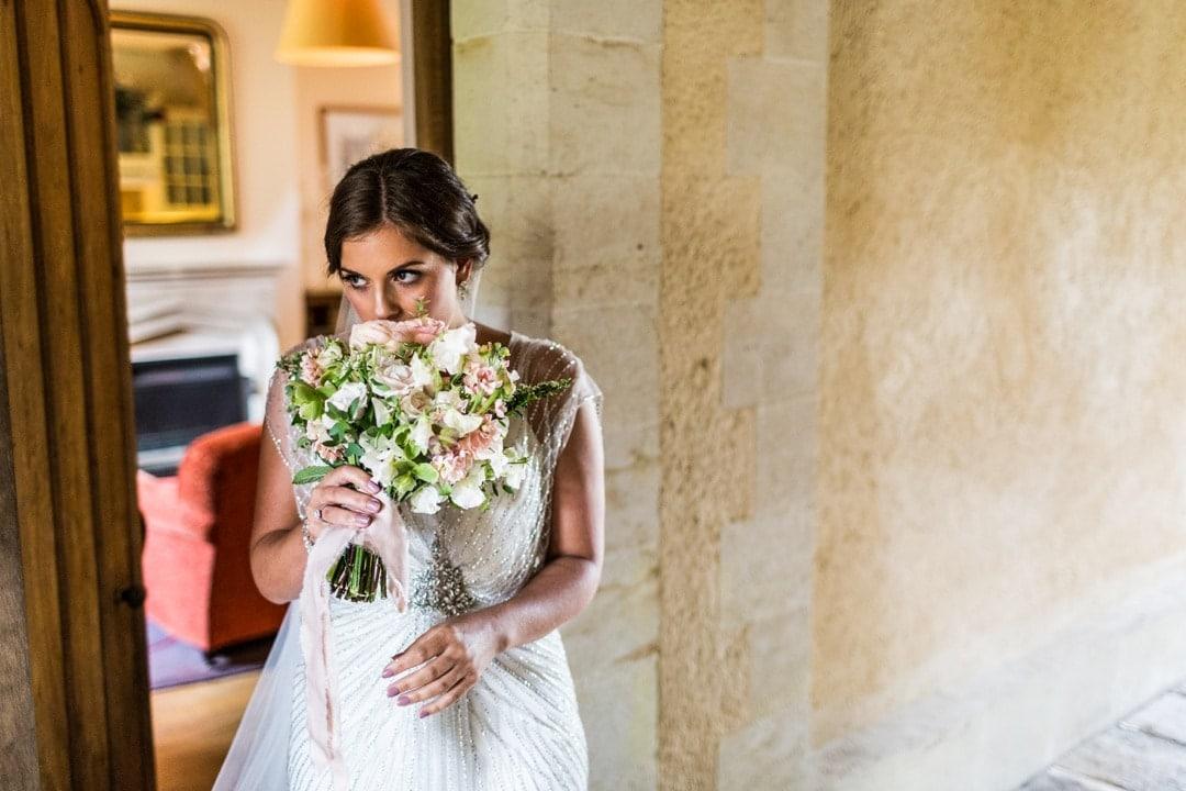 Euridge-Manor-Wedding-029