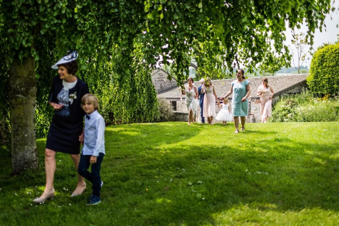Euridge-Manor-Wedding-030