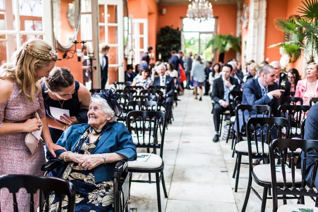 Euridge-Manor-Wedding-031