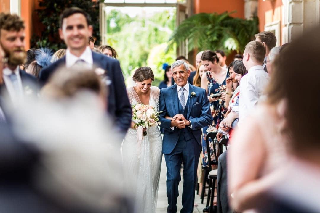 Euridge-Manor-Wedding-034