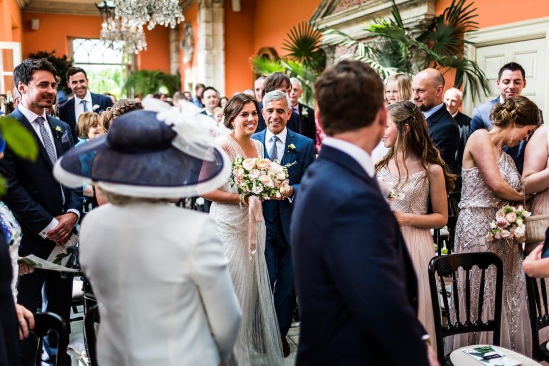 Euridge-Manor-Wedding-035