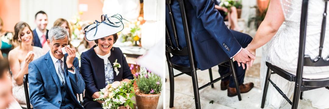 Euridge-Manor-Wedding-036