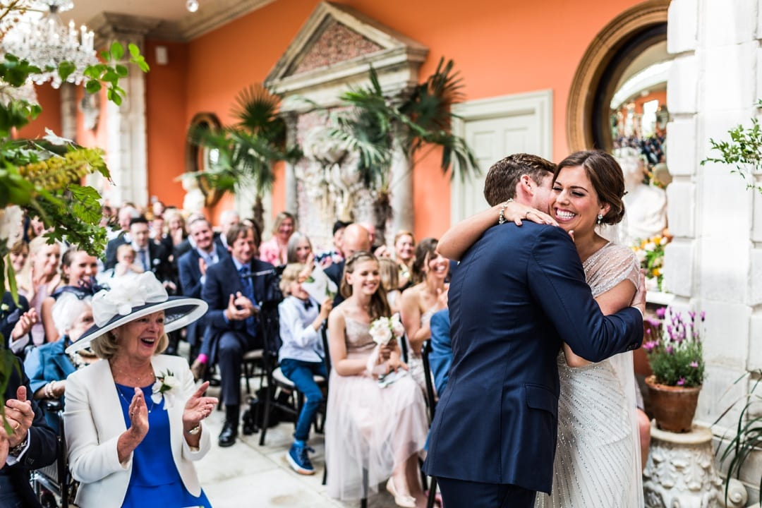 Euridge-Manor-Wedding-038