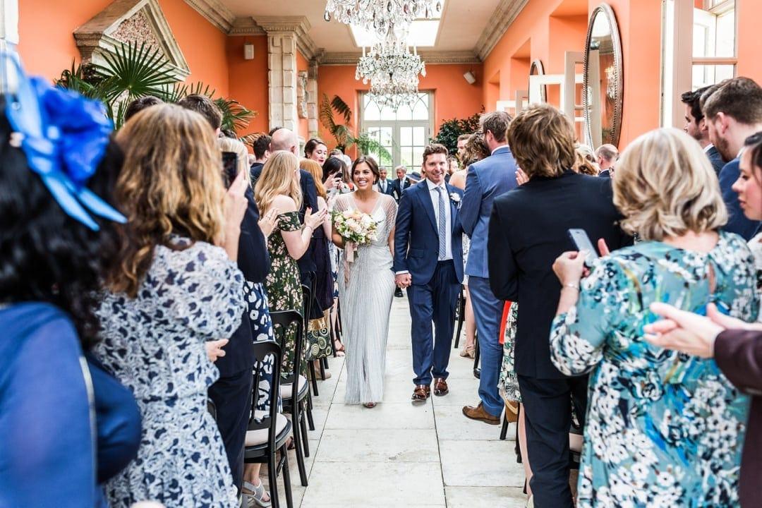 Euridge-Manor-Wedding-040