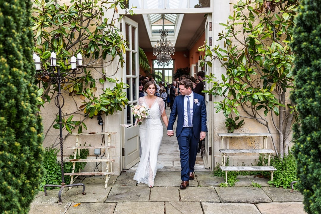 Euridge-Manor-Wedding-041