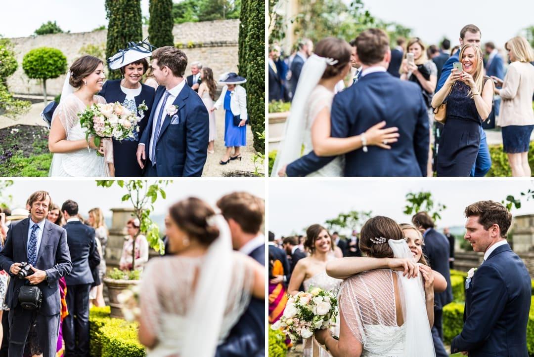 Euridge-Manor-Wedding-042