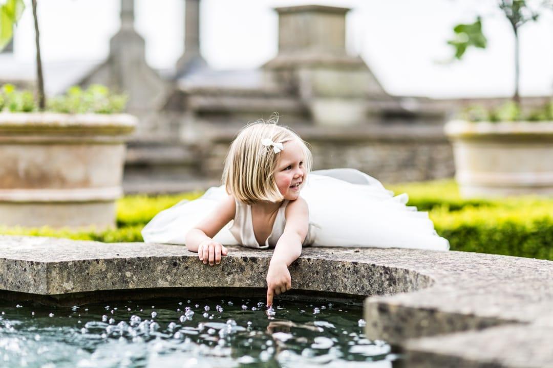 Euridge-Manor-Wedding-043