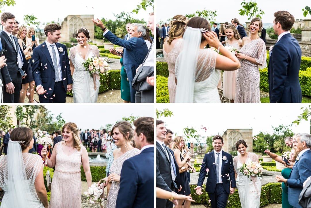 Euridge-Manor-Wedding-044
