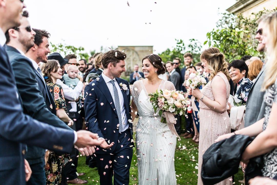Euridge-Manor-Wedding-045