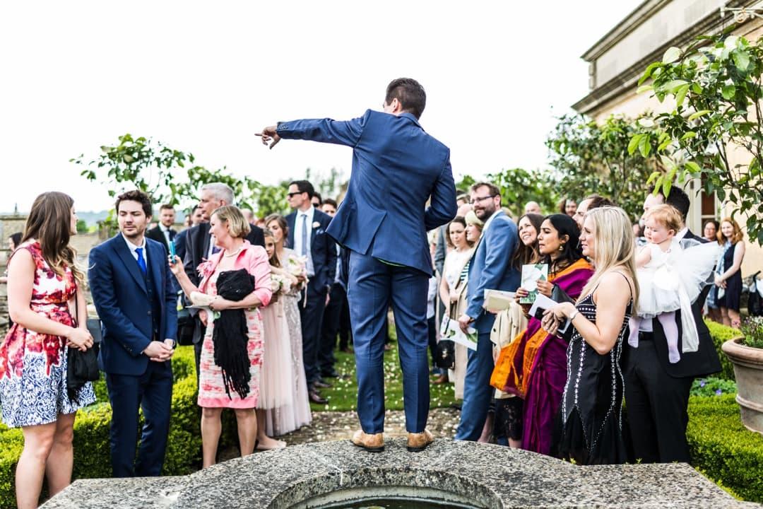 Euridge-Manor-Wedding-046