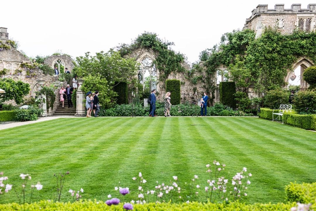 Euridge-Manor-Wedding-047