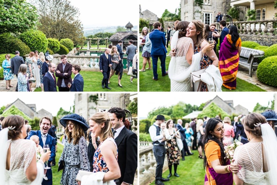 Euridge-Manor-Wedding-048