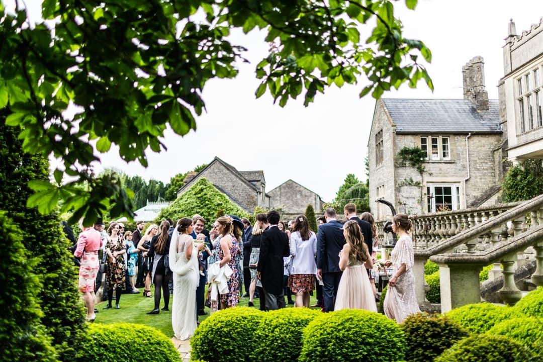 Euridge-Manor-Wedding-049
