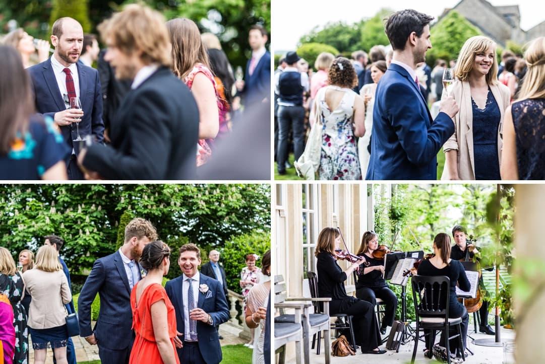 Euridge-Manor-Wedding-050