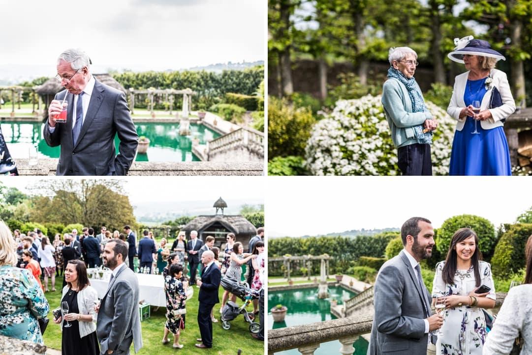 Euridge-Manor-Wedding-051