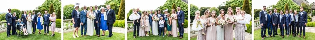 Euridge-Manor-Wedding-052