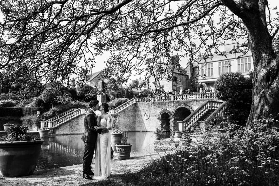 Euridge-Manor-Wedding-054