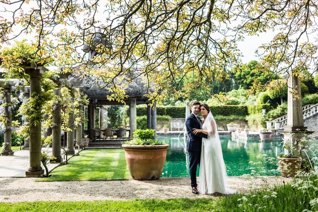 Euridge-Manor-Wedding-055