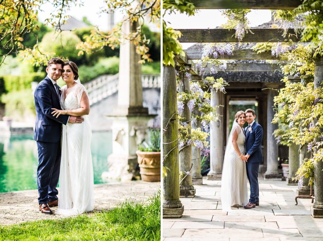 Euridge-Manor-Wedding-056
