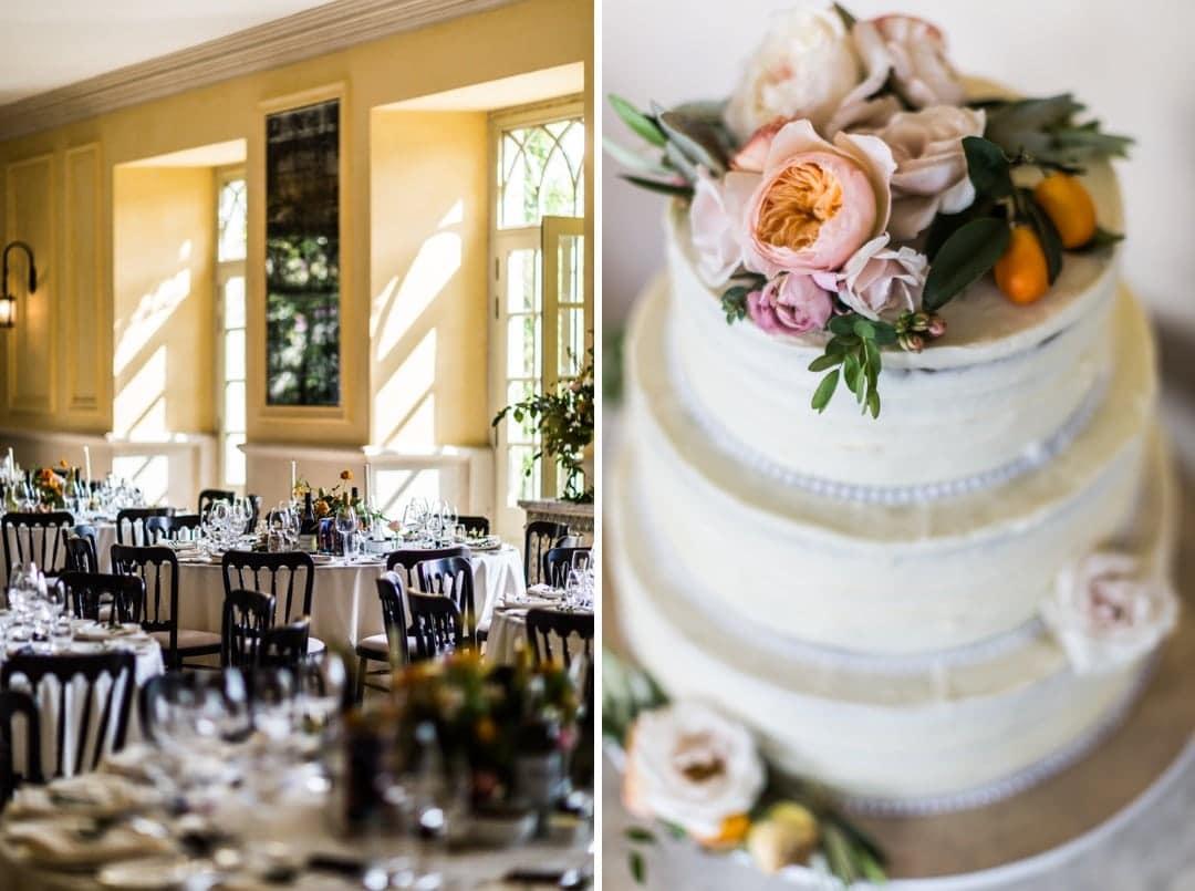 Euridge-Manor-Wedding-059