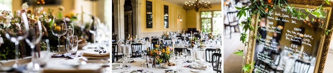 Euridge-Manor-Wedding-060