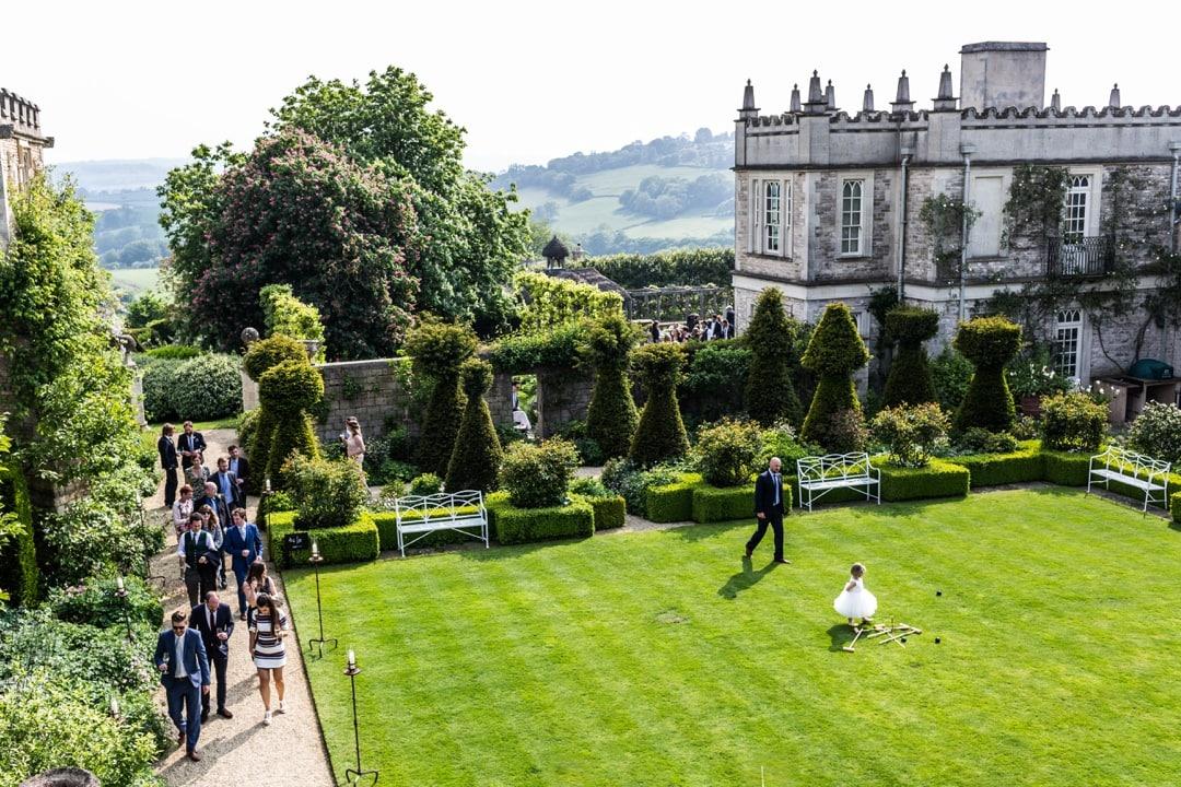 Euridge-Manor-Wedding-063