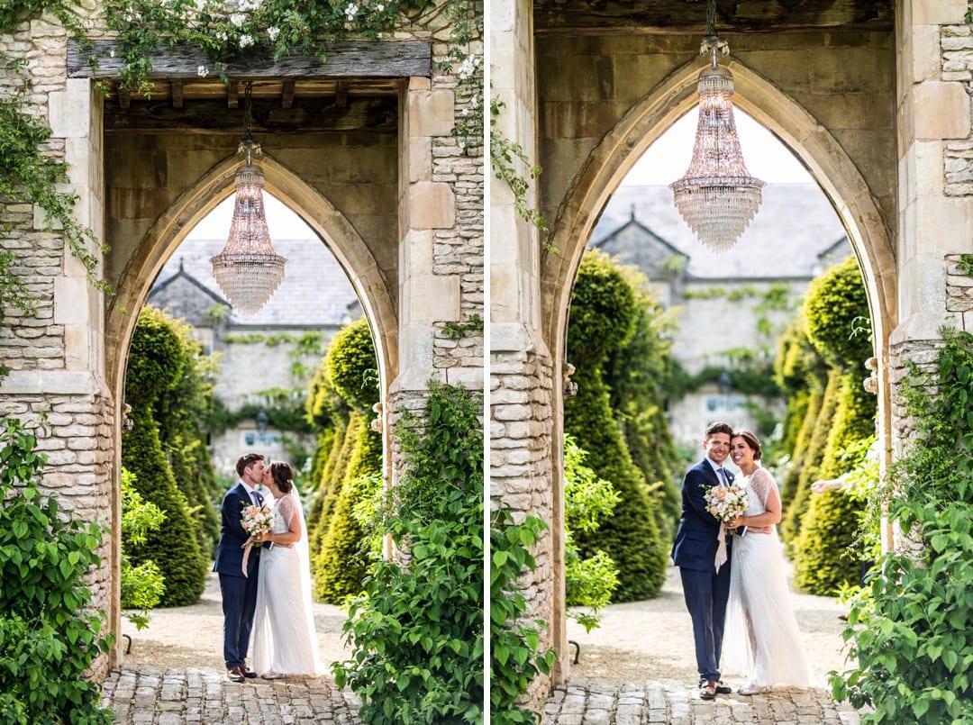 Euridge-Manor-Wedding-064