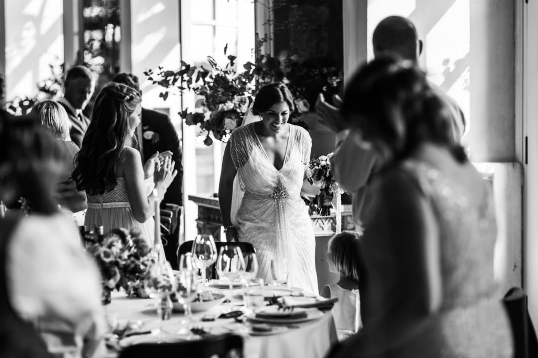 Euridge-Manor-Wedding-066