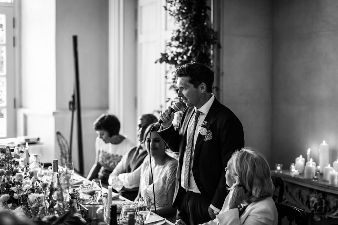 Euridge-Manor-Wedding-070