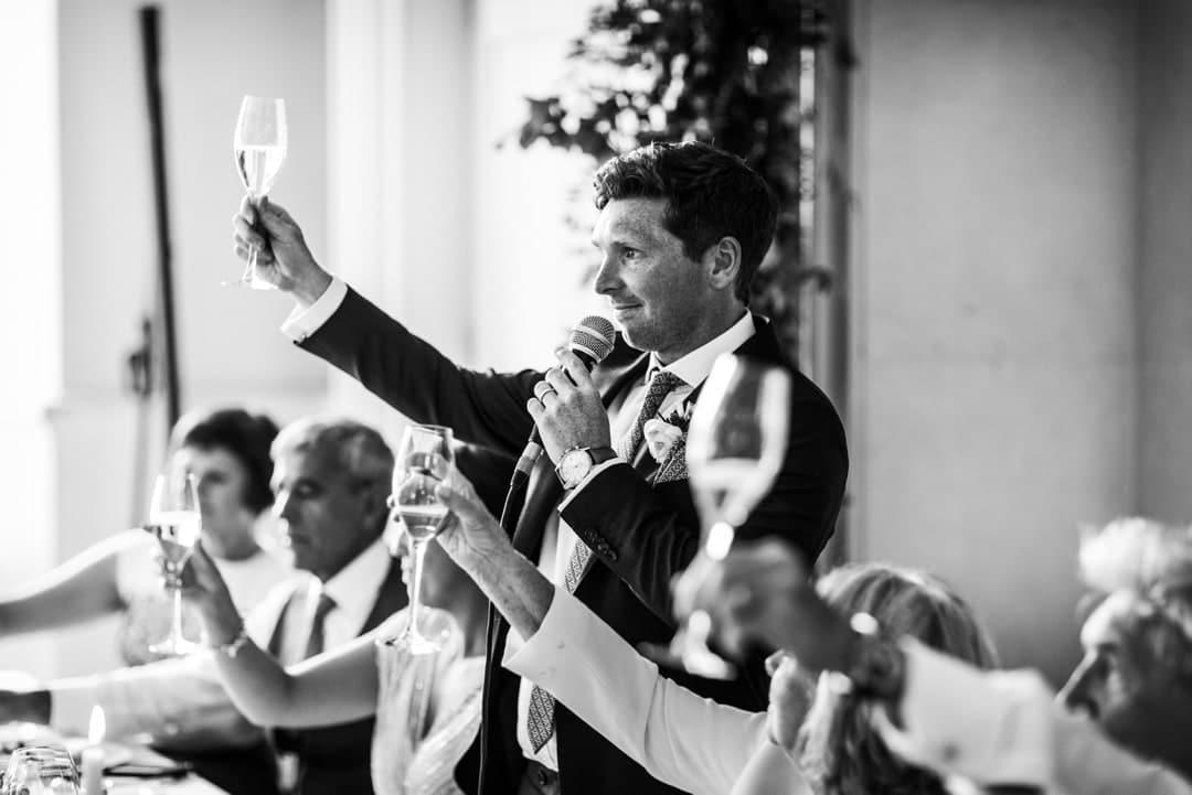 Euridge-Manor-Wedding-073