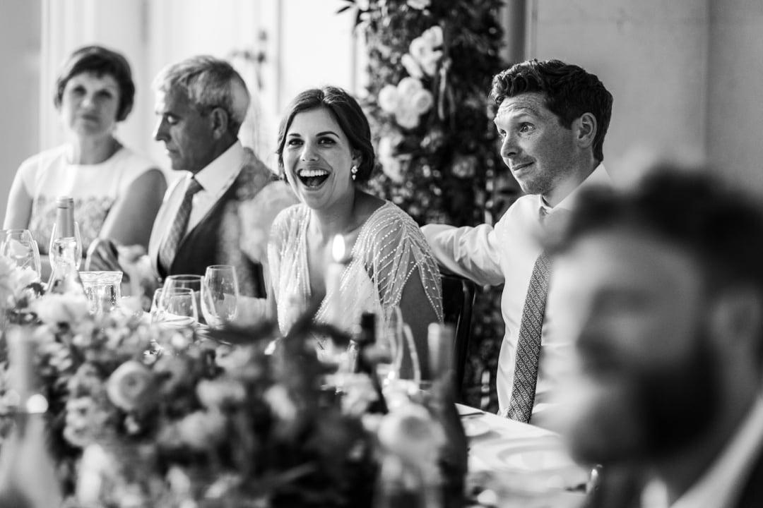 Euridge-Manor-Wedding-075