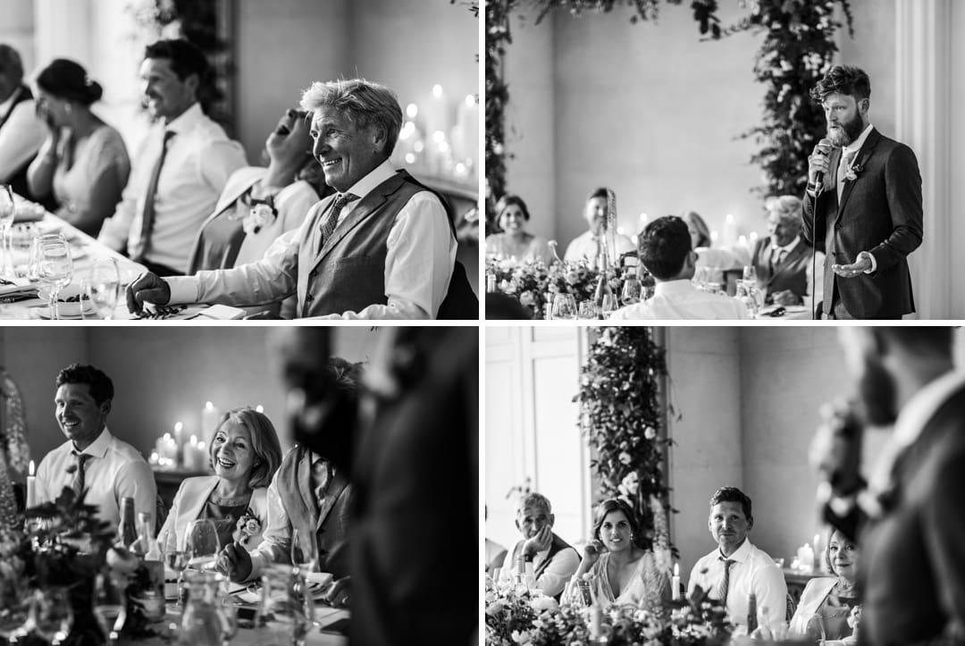 Euridge-Manor-Wedding-076