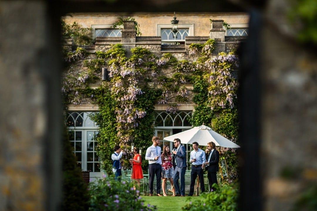 Euridge-Manor-Wedding-079