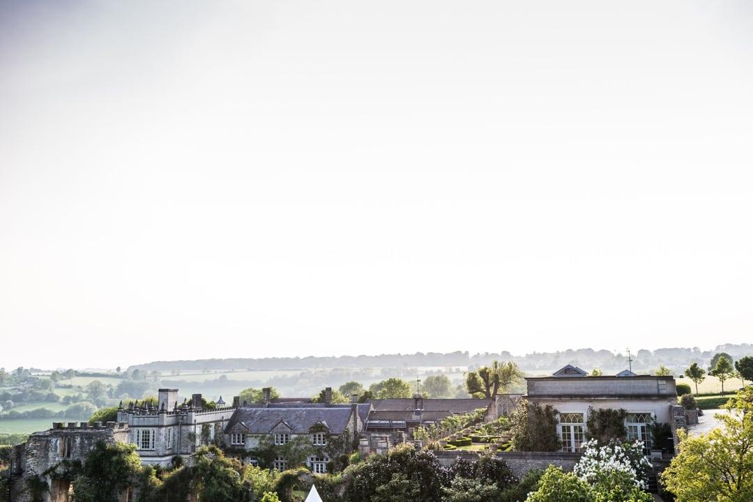 Euridge-Manor-Wedding-081