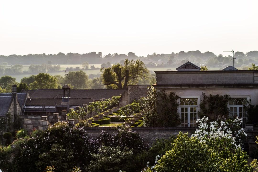 Euridge-Manor-Wedding-083