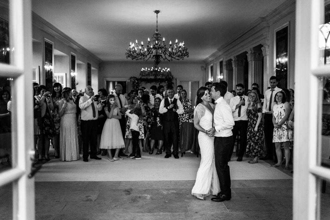 Euridge-Manor-Wedding-091